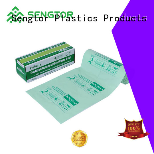 superior biodegradable bags manufacturers purple experts for shopping