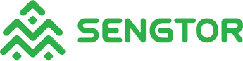 Sengtor Array image176