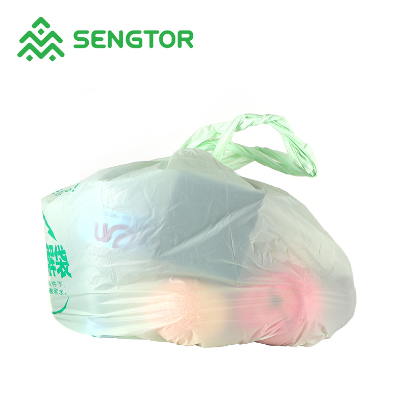 Sengtor Array image145