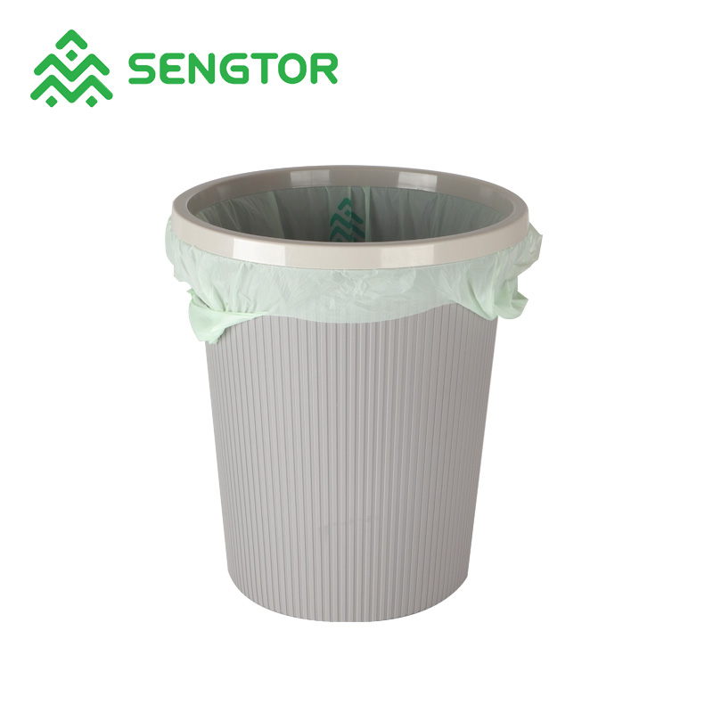Sengtor Array image180