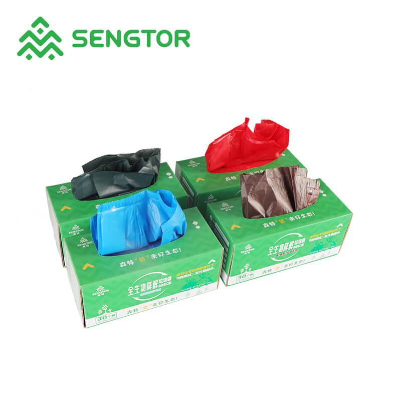 Sengtor Array image32