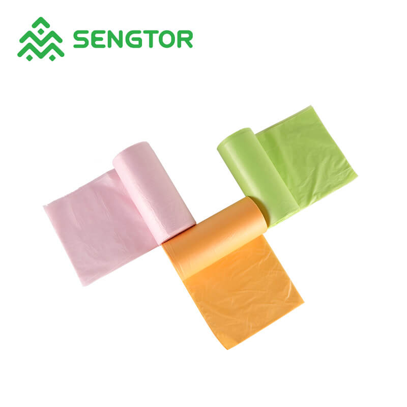 Sengtor Array image195