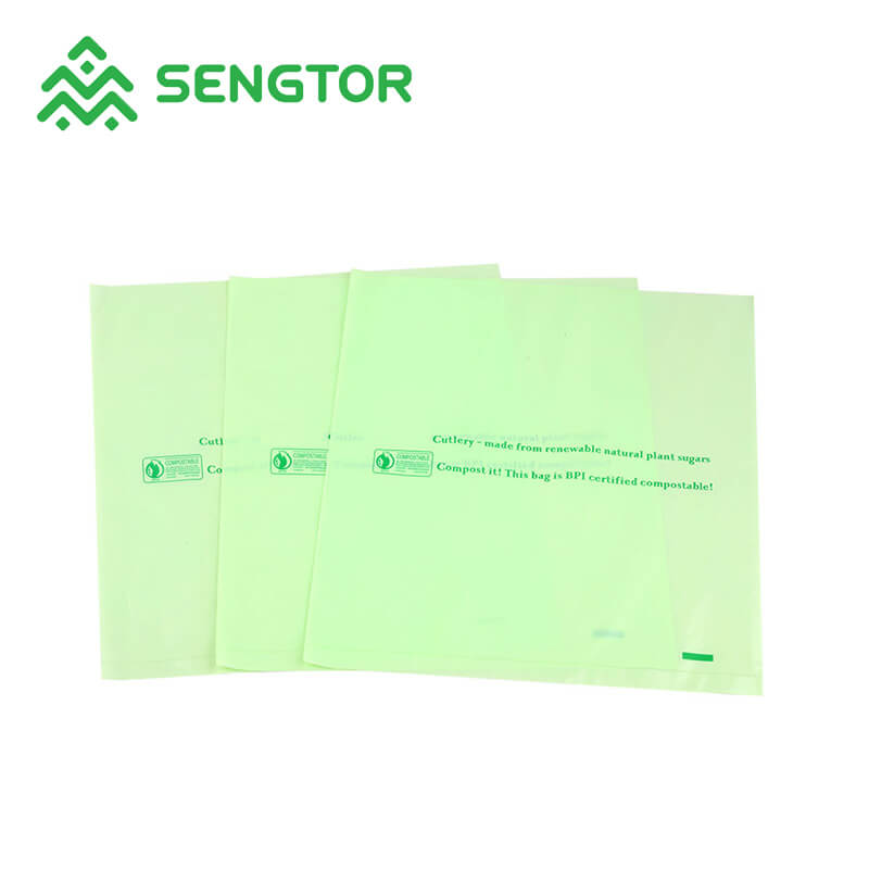 Sengtor Array image174