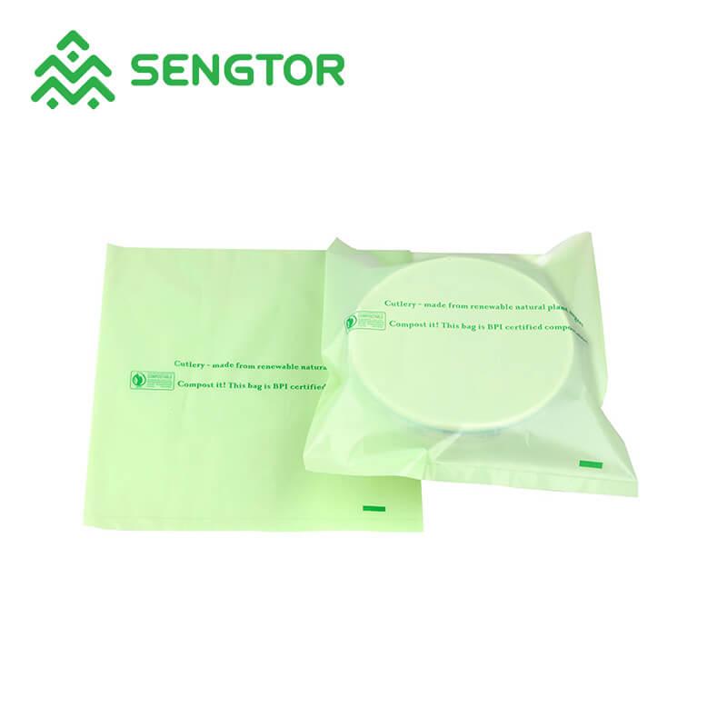 Sengtor Array image155