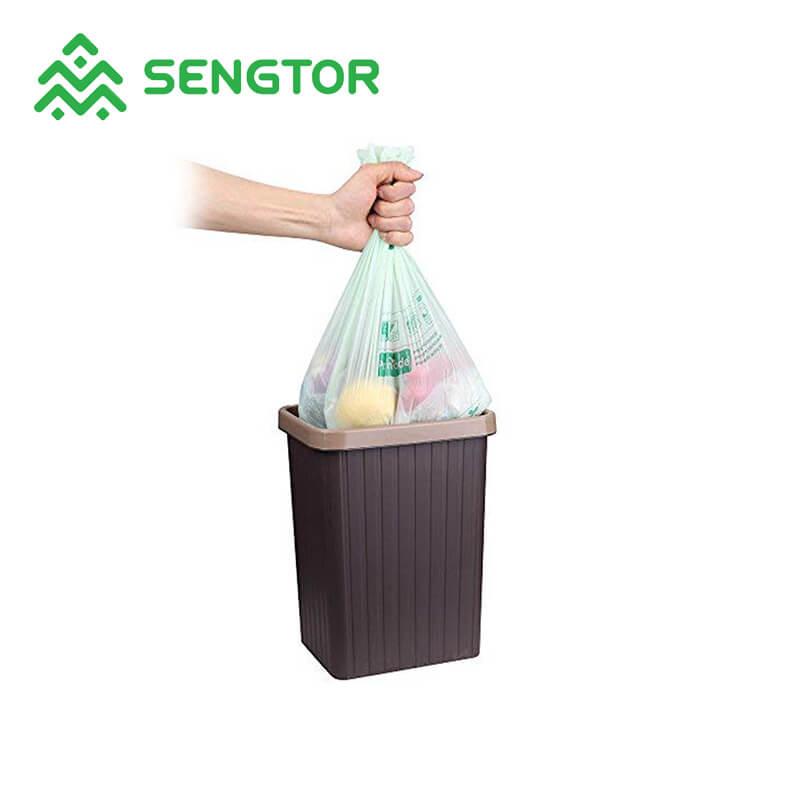 Sengtor Array image130