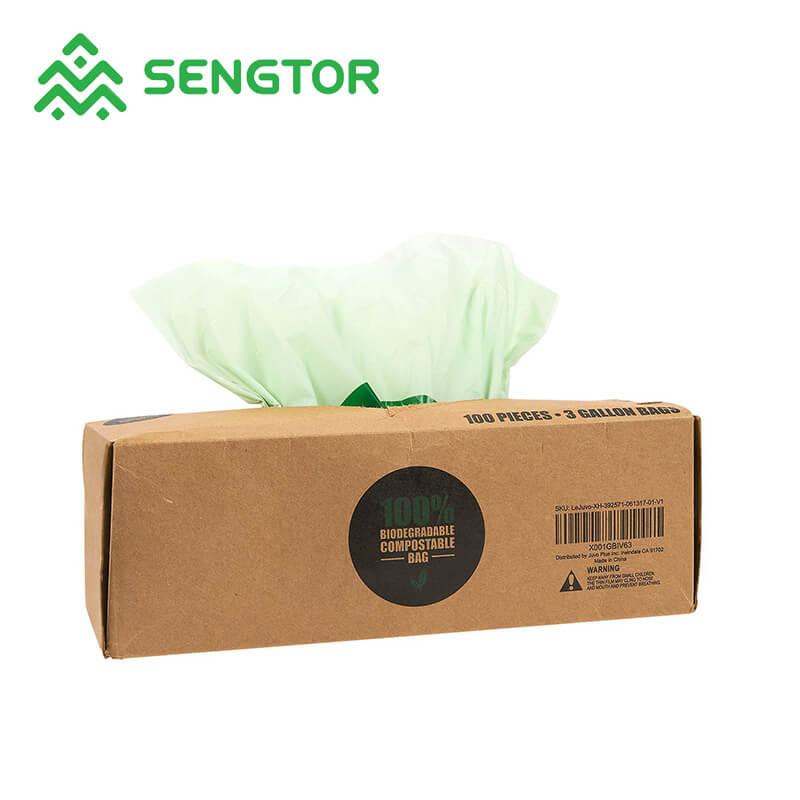 Sengtor Array image57