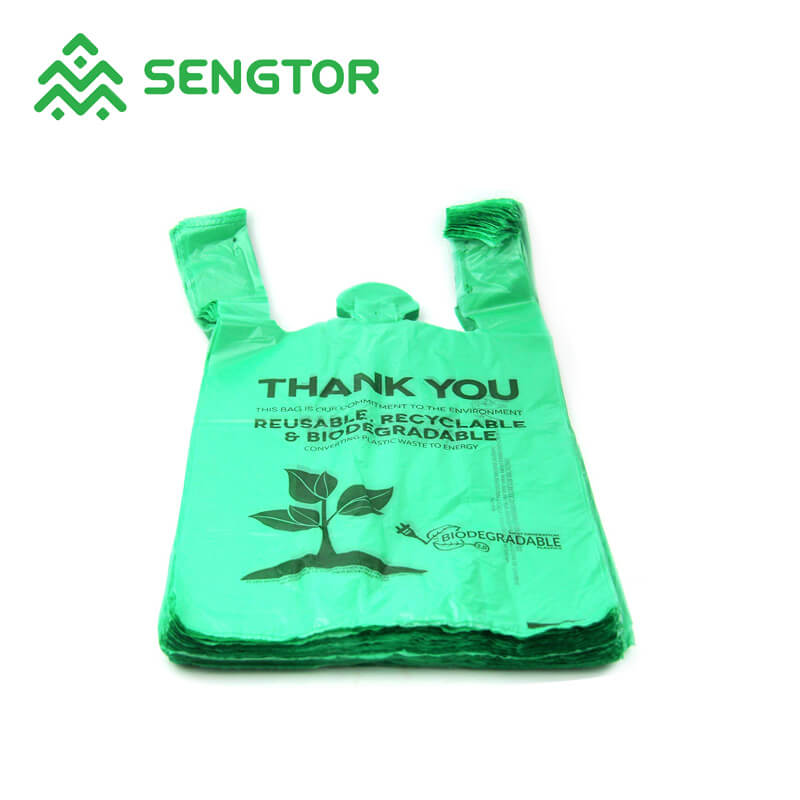 Sengtor Array image34