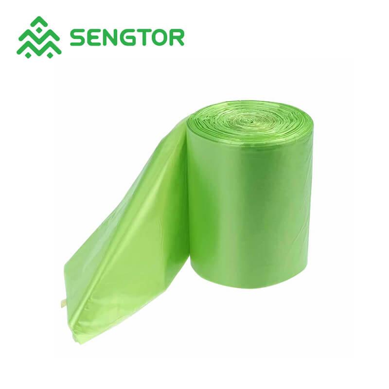 Sengtor Array image140