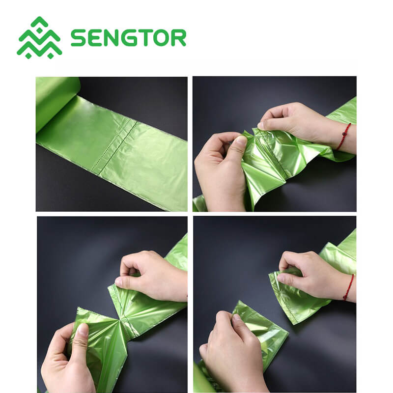 Sengtor Array image67