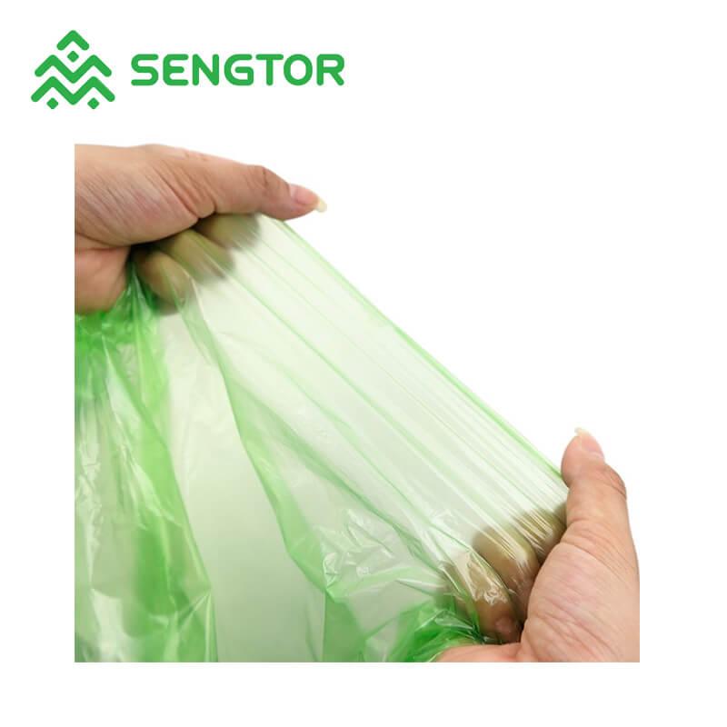 Sengtor Array image103