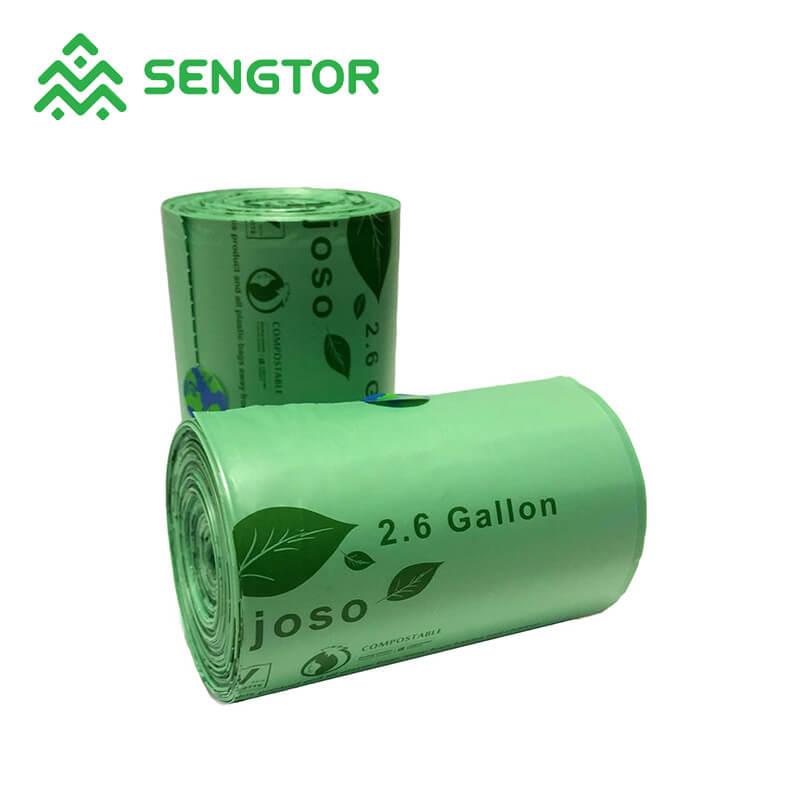 Sengtor Array image138