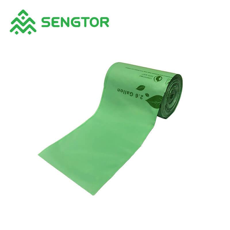 Sengtor Array image36
