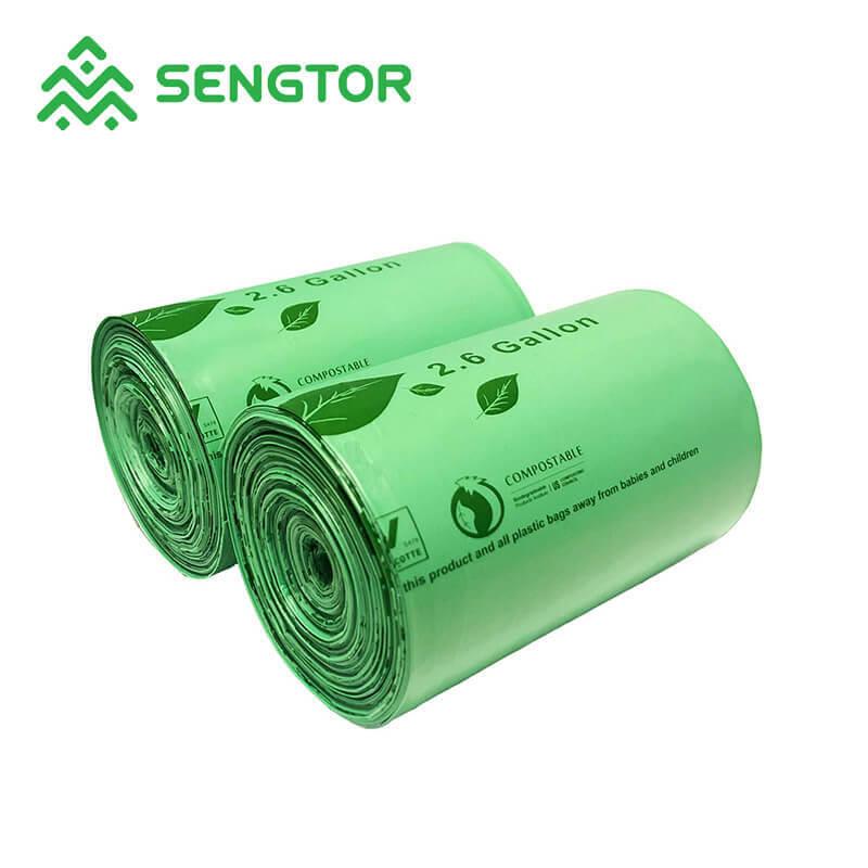 Sengtor Array image131