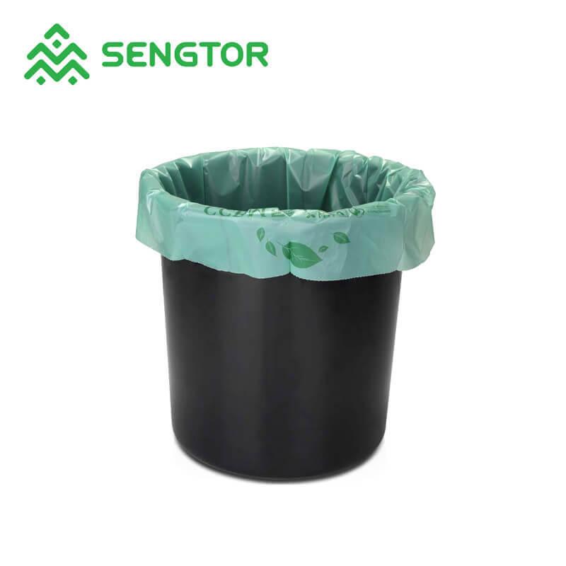Sengtor Array image1