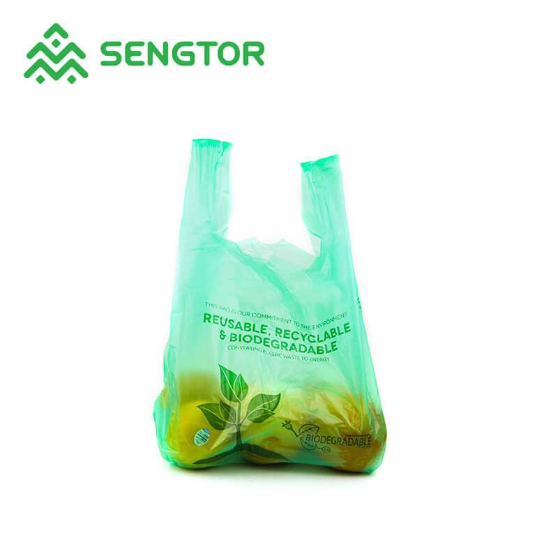 Sengtor Array image164