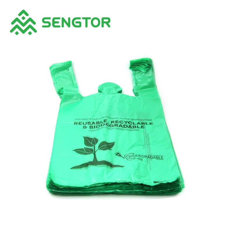Sengtor Array image177