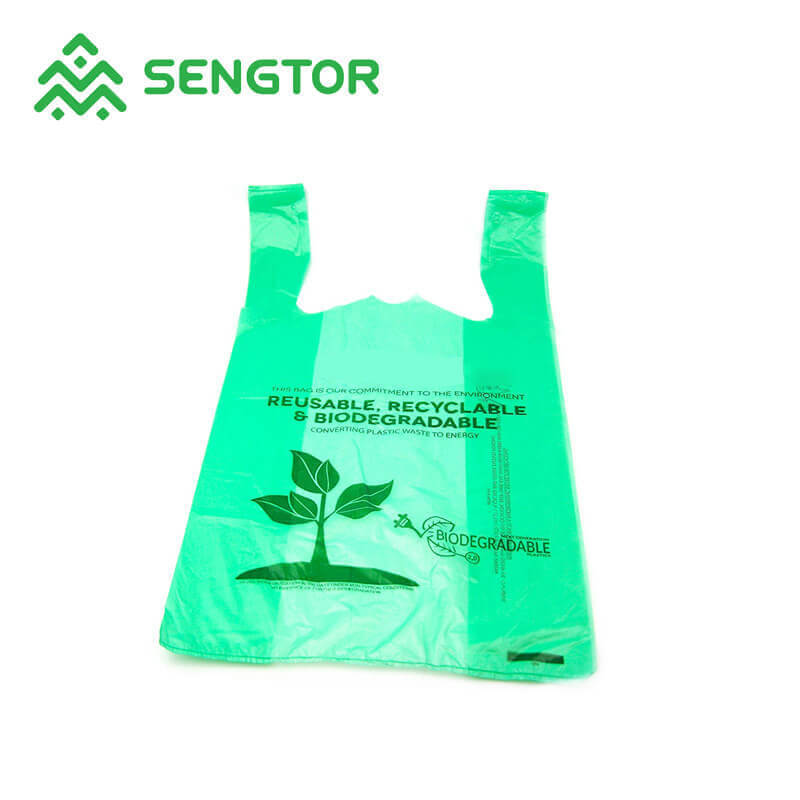 kitchen trash bag compost food waste bags