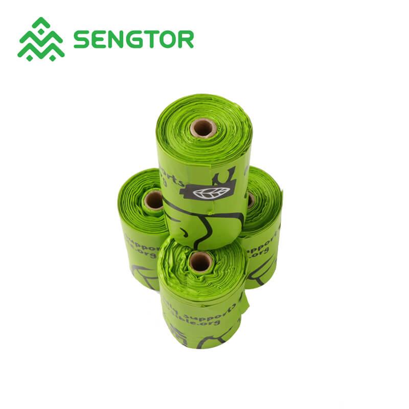 Sengtor Array image33