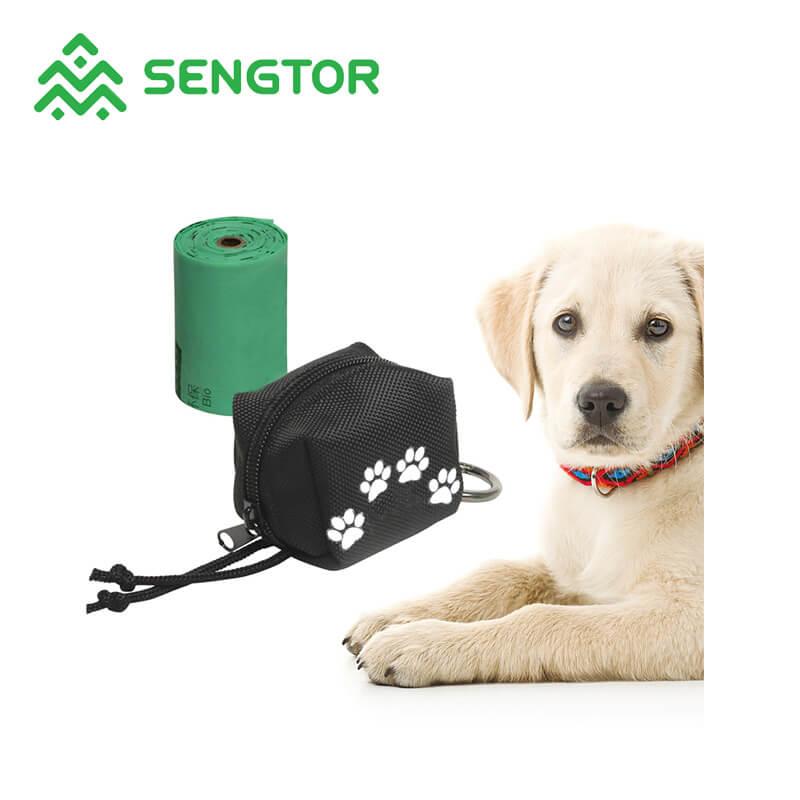 Sengtor Array image109