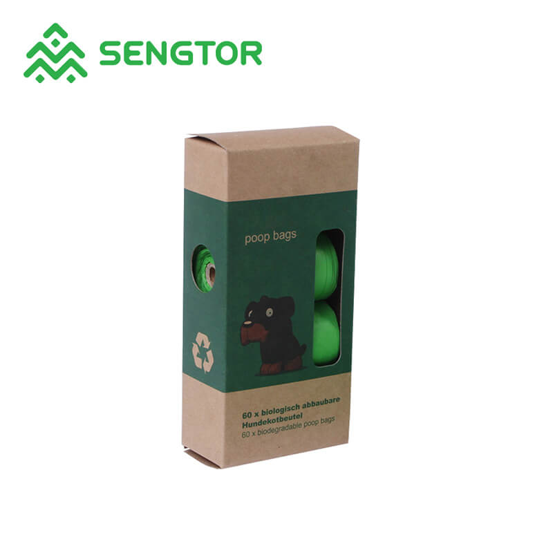 Sengtor Array image142