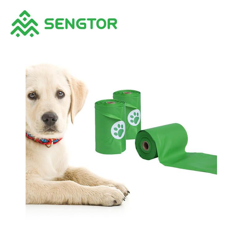 Sengtor Array image56