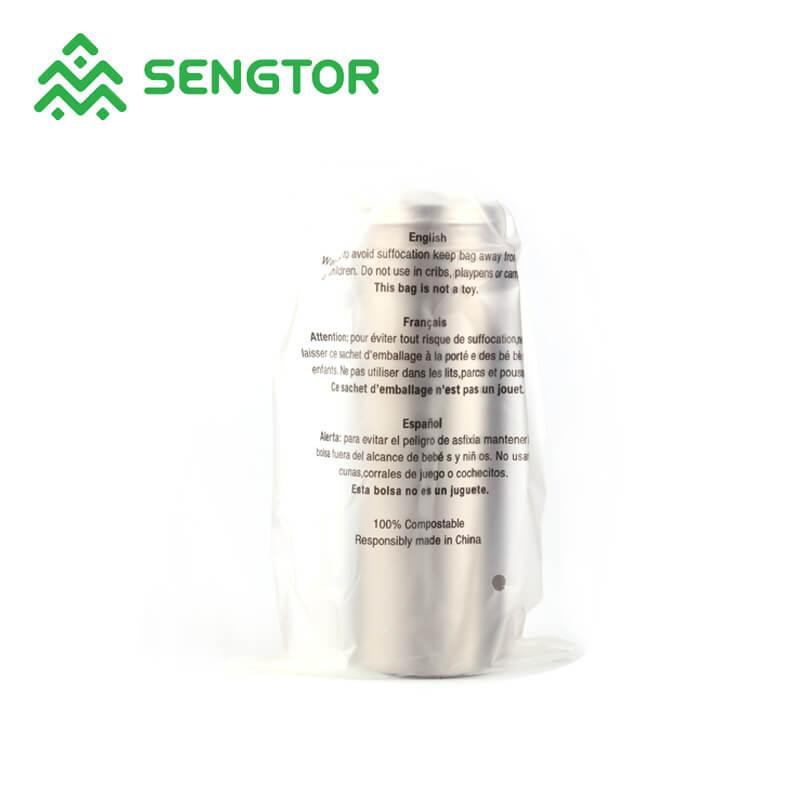 Sengtor Array image101