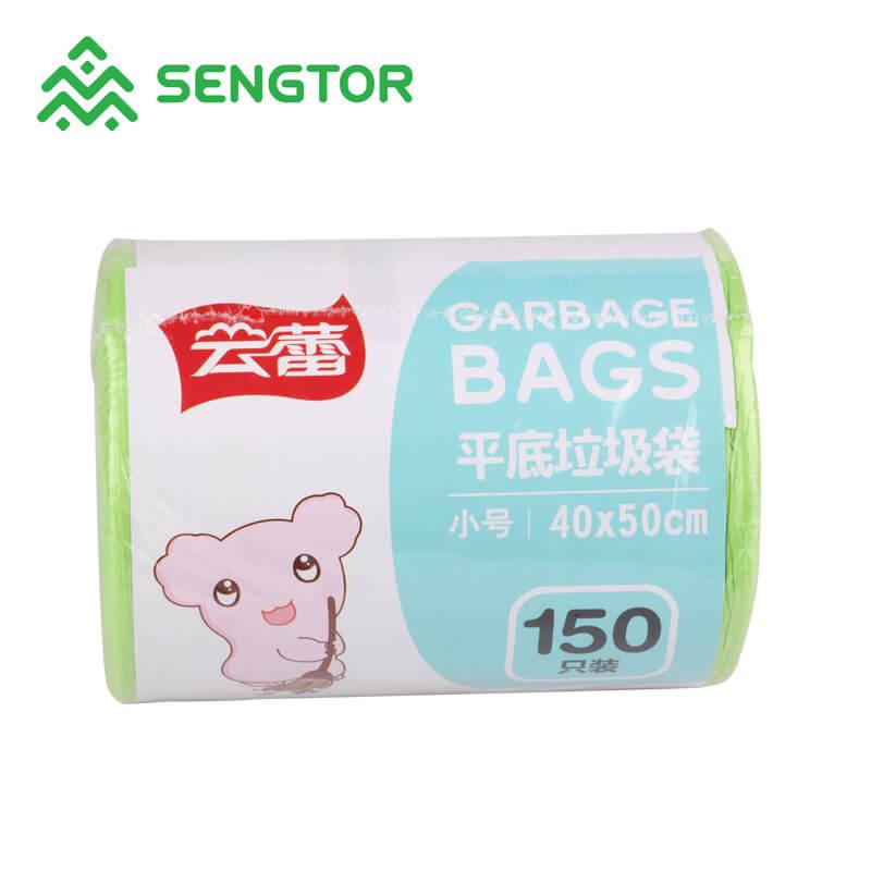Sengtor Array image70