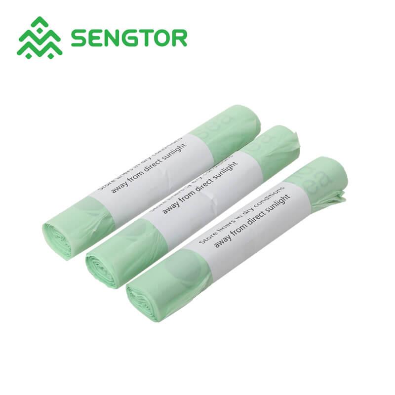 Sengtor Array image40