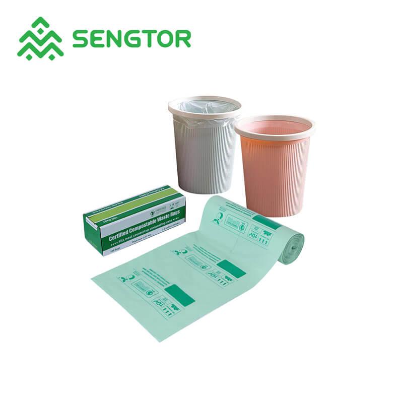 Sengtor Array image127