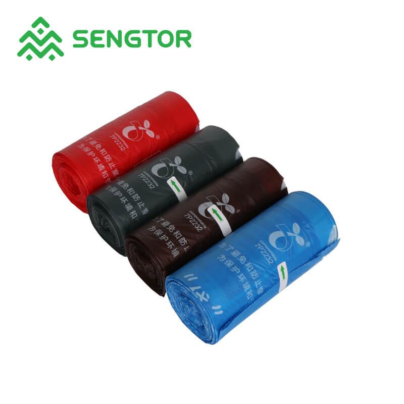 Sengtor Array image72