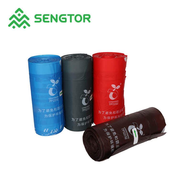 Sengtor Array image3