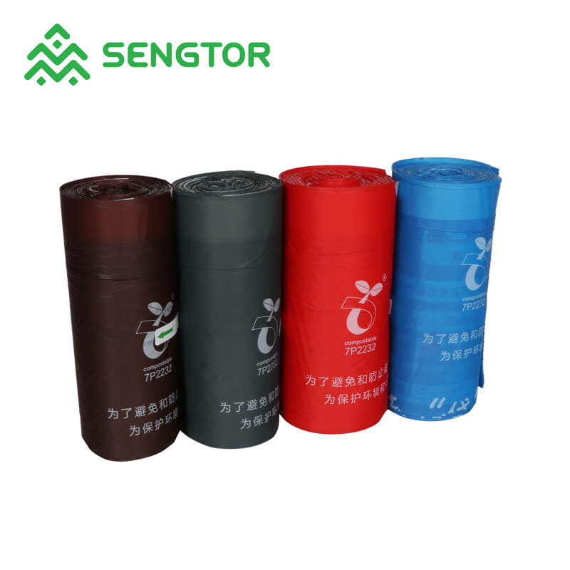 Sengtor Array image169