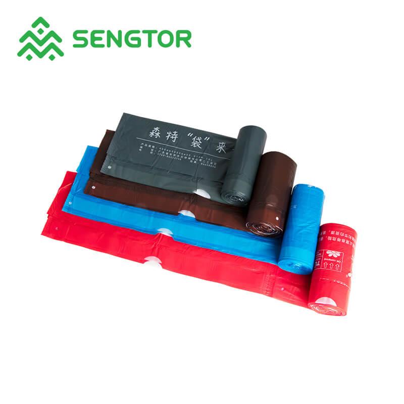 Sengtor Array image2