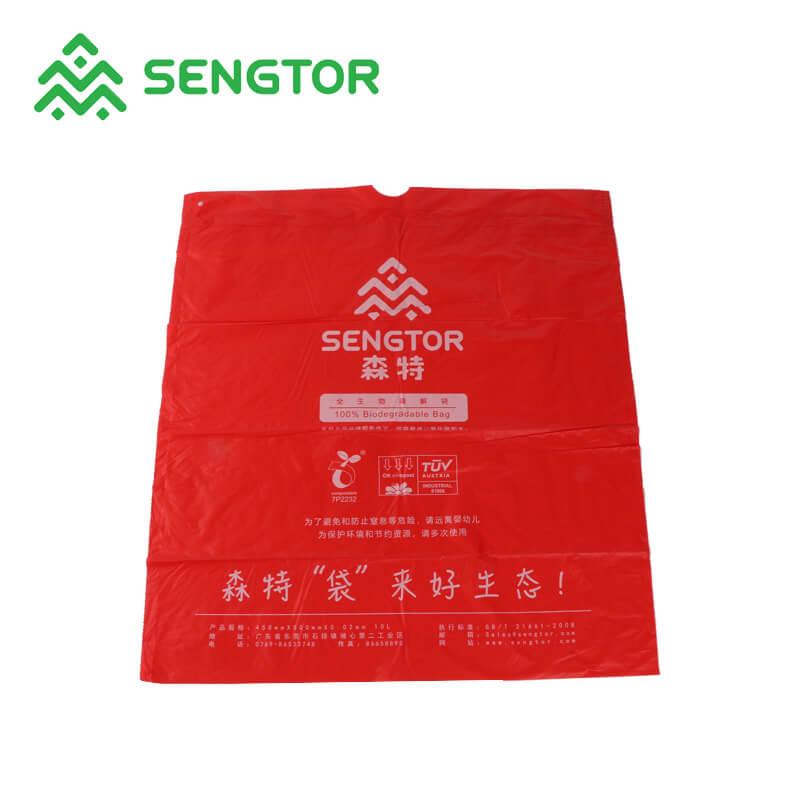 Sengtor Array image160