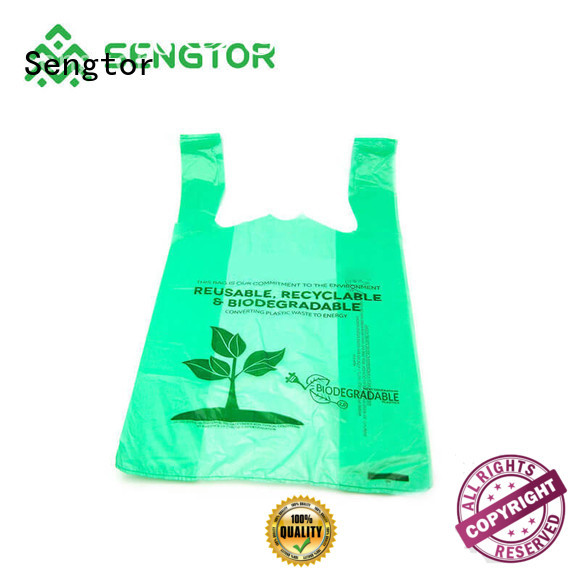 first-rate biodegradable shopping bags compost manufacturer for cleaning