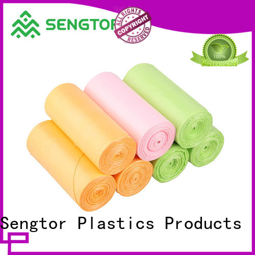 high-quality biodegradable bags manufacturers top supplier for worldwide customers