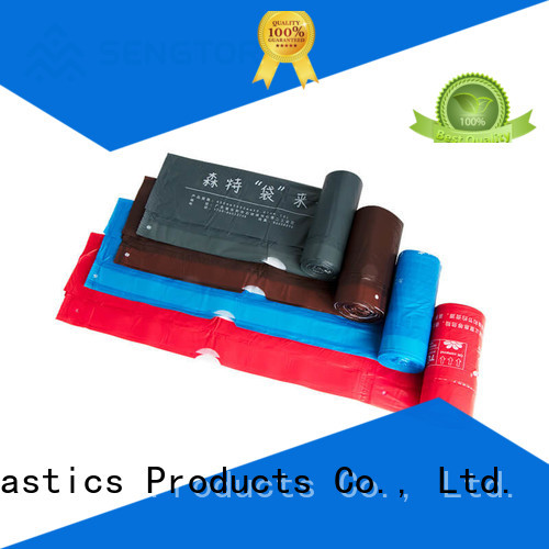 quality biodegradable bags manufacturers red equipment for cleaning