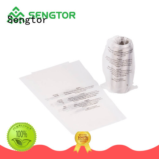 quality biodegradable compost bags thermos experts for cleaning
