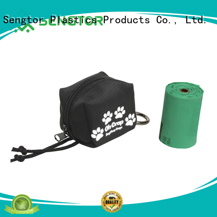 Sengtor stable biodegradable bags manufacturers manufacturers for shopping