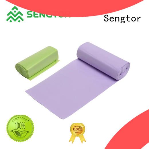 Sengtor holder biodegradable bags manufacturers manufacturers for shopping