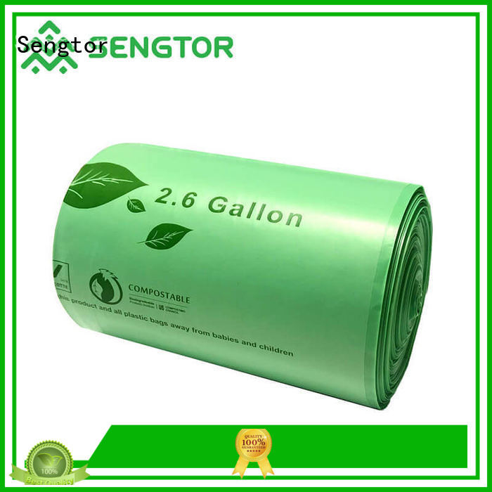 quality biodegradable bags manufacturers food owner for cleaning