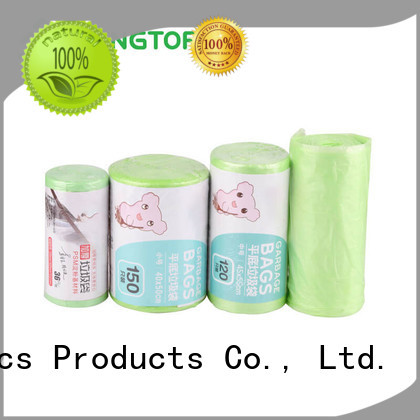 high-quality biodegradable bags manufacturers holder long-term-use for worldwide customers