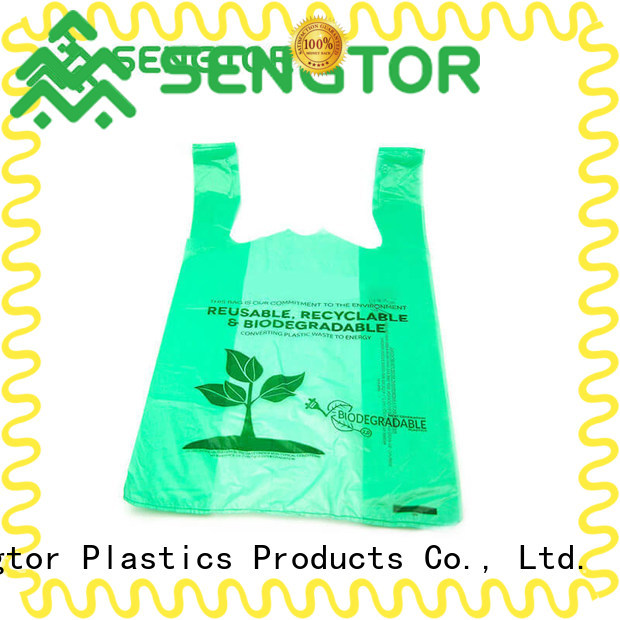 durable biodegradable bags manufacturers compost experts for shopping