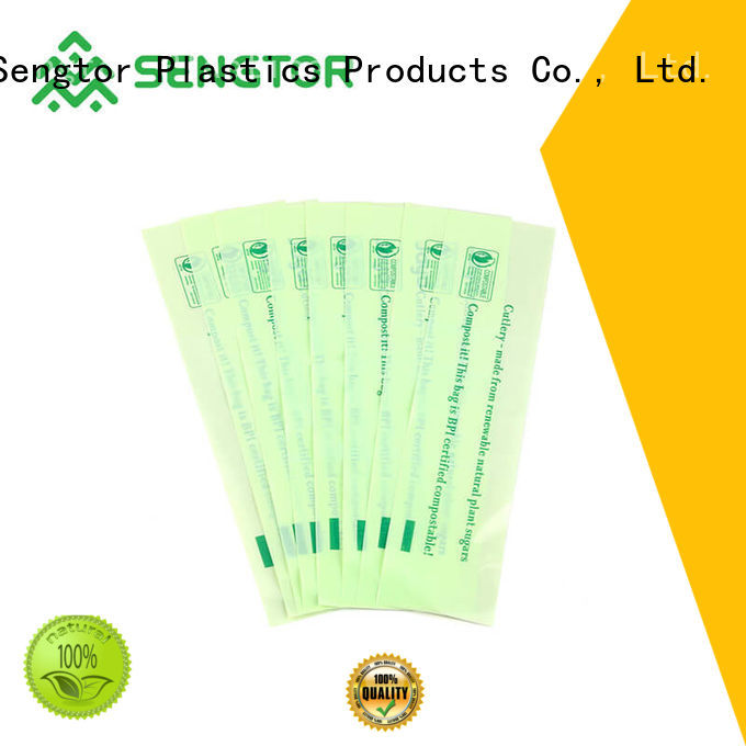 newly green biodegradable bags bags owner for shopping