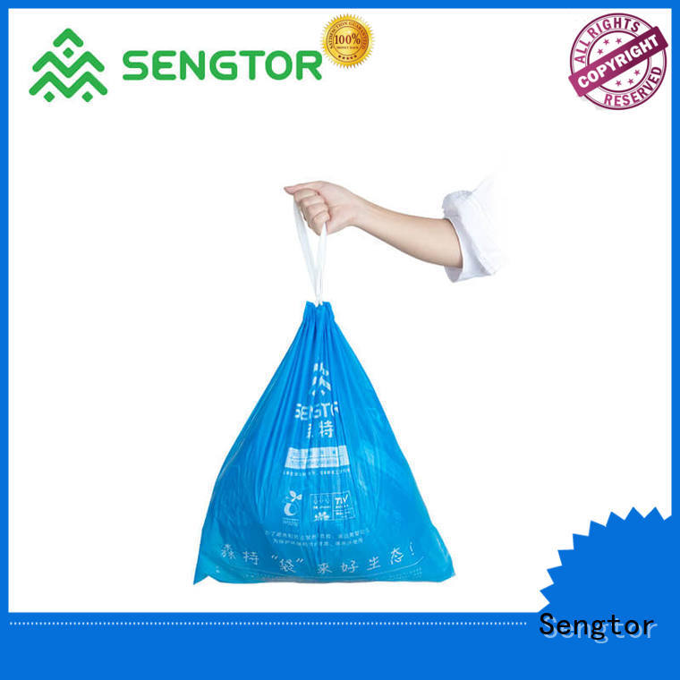 A Grade pet disposal bags rated experts for shopping