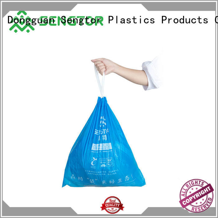stable biodegradable bags manufacturers garbage experts for cleaning