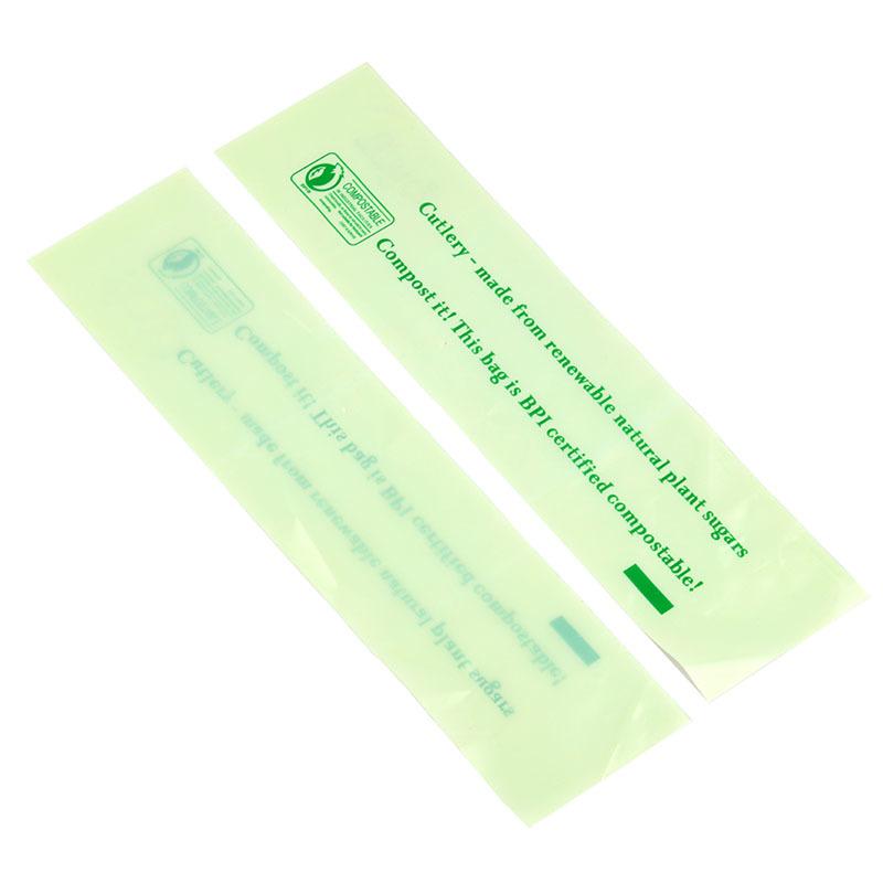Sengtor bags biodegradable plastic bags owner for worldwide customers