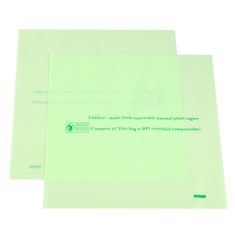 Sengtor knife biodegradable recycling bags supplier for worldwide customers-2