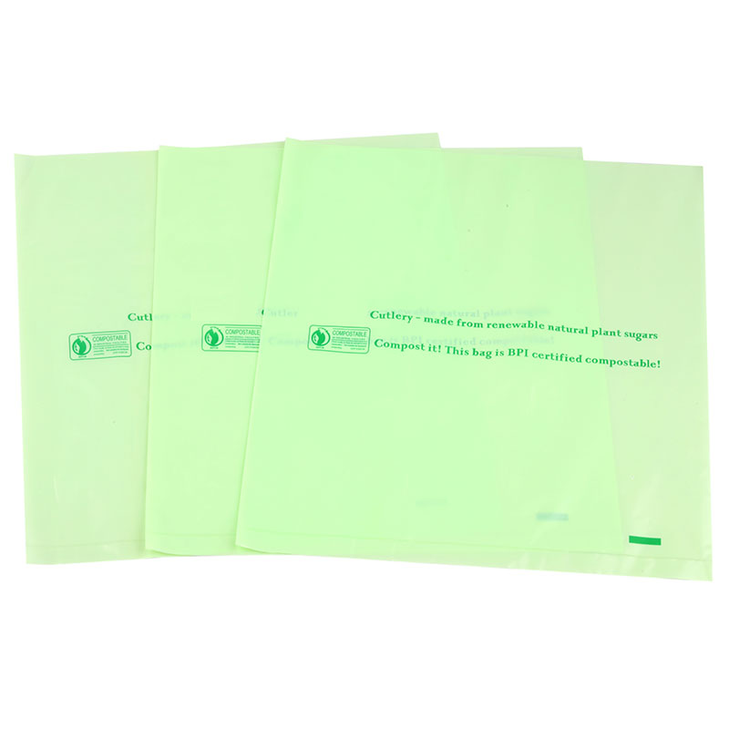 Sengtor knife biodegradable recycling bags supplier for worldwide customers-1