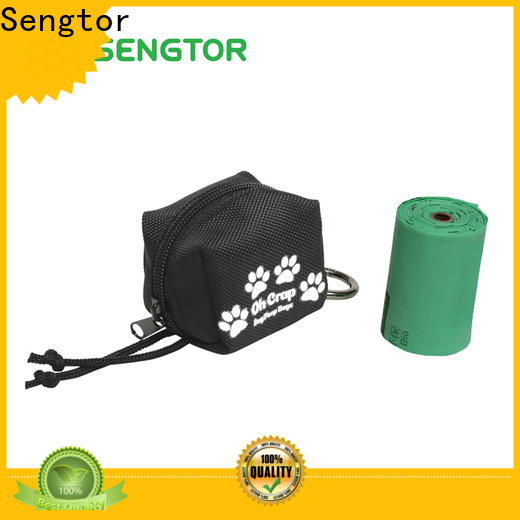 new-arrival biodegradable pet waste bags bag free quote for worldwide customers